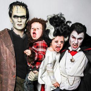 halloween-costume38