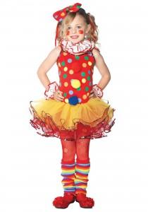 child-circus-clown-cutie-costume