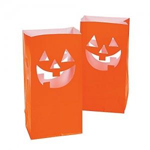 halloween-costume-zone9