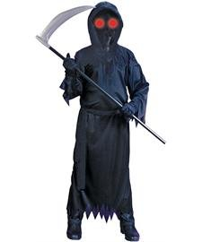 halloween-costume10