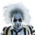 Halloween-Costume-Zone.com - Halloween Is The Time For Scary Costumes