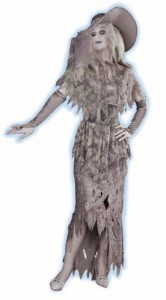 Halloween-Costume-Zone.com - Fabulous And Freaky Costumes For Halloween