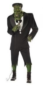 halloween-costume1