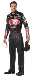 Halloween-Costume-Zone.com - NASCAR Halloween Costumes