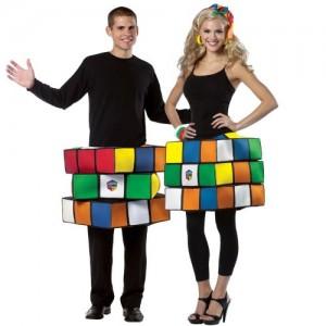 halloween-costume20