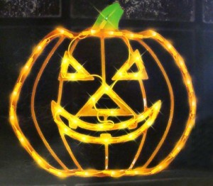 Halloween-Costume-Zone.com - Halloween Decorations: 10 Pumpkin Decorating Tips