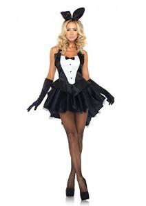 halloween-costume22