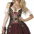 Halloween-Costume-Zone.com - Choosing a Sexy Halloween Disguise