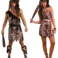 Halloween-Costume-Zone.com - Halloween Costumes Are Fun For All Ages