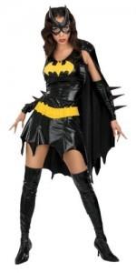Halloween-Costume-Zone.com - Choosing The Perfect Sexy Costume for Halloween
