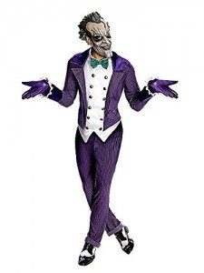 halloween-costume6