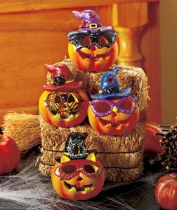 halloween-costume8