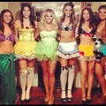 Halloween-Costume-Zone.com - Popular Teen Halloween Costumes
