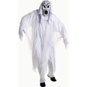 halloween-costume24