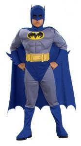 Halloween-Costume-Zone.com - Popular Teen Halloween Costumes