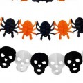 Halloween-Costume-Zone.com - Wacky Spiders – A Fun Halloween Craft For Kids