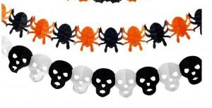 halloween-costume26