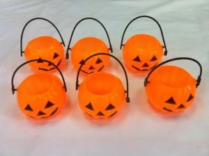 halloween-costume27