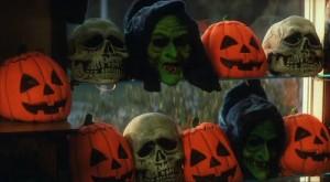 halloween-costume30