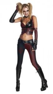 halloween-costume32