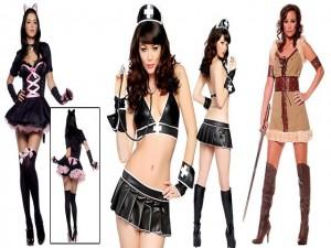 halloween-costume33