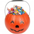 Halloween-Costume-Zone.com - Options for Halloween Fun