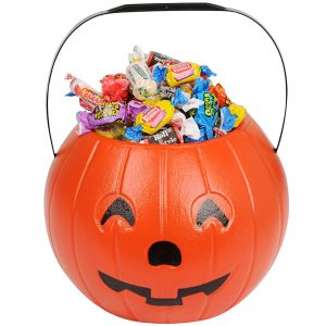 Halloween-Costume-Zone.com - Options for Halloween Fun