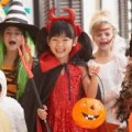 Halloween-Costume-Zone.com - Money-Saving Tricks for Creating Halloween Treats