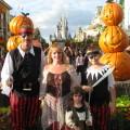 Welcome to Halloween Costume Shop!