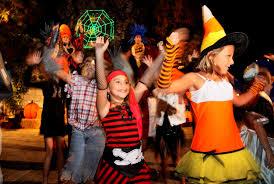 halloween-costume42