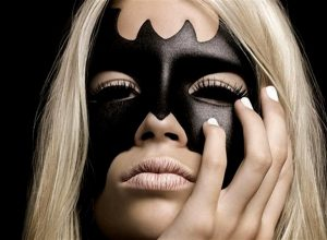 batman-halloween-costume