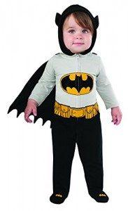 batman-halloween-costume2