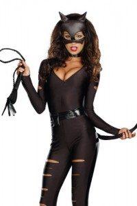 cat-costume-2