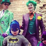 Top 5 Not Scary, But Cute Halloween Costume For Your Kids
