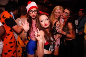 5 Tips to Pick Out the Right Halloween Costume For You