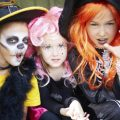 halloween-costume-for-toddler
