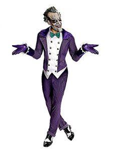 halloween-costume-shop-joker