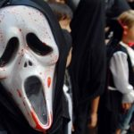 Best Halloween Costumes Themes - Scary Theme is Not the Only Option