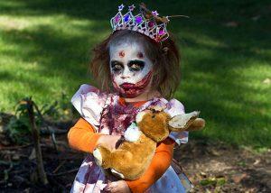 halloween-costume-zone3