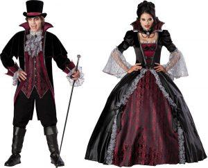 halloween-costume-zone4