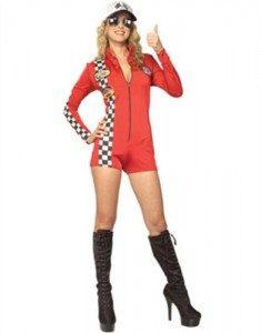 racer-girl-costume