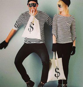 couple-robbers-halloween-costume