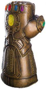 Marvel Infinity War Marvel's Stormbreaker Electronic Axe