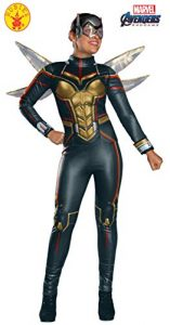 Rubie's Women's Marvel Wasp